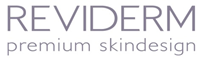reviderm premiumskindesign