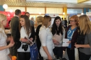 Recruiting Day HLW Spittal_1